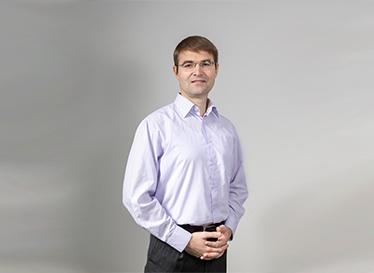 Андрей Борисов