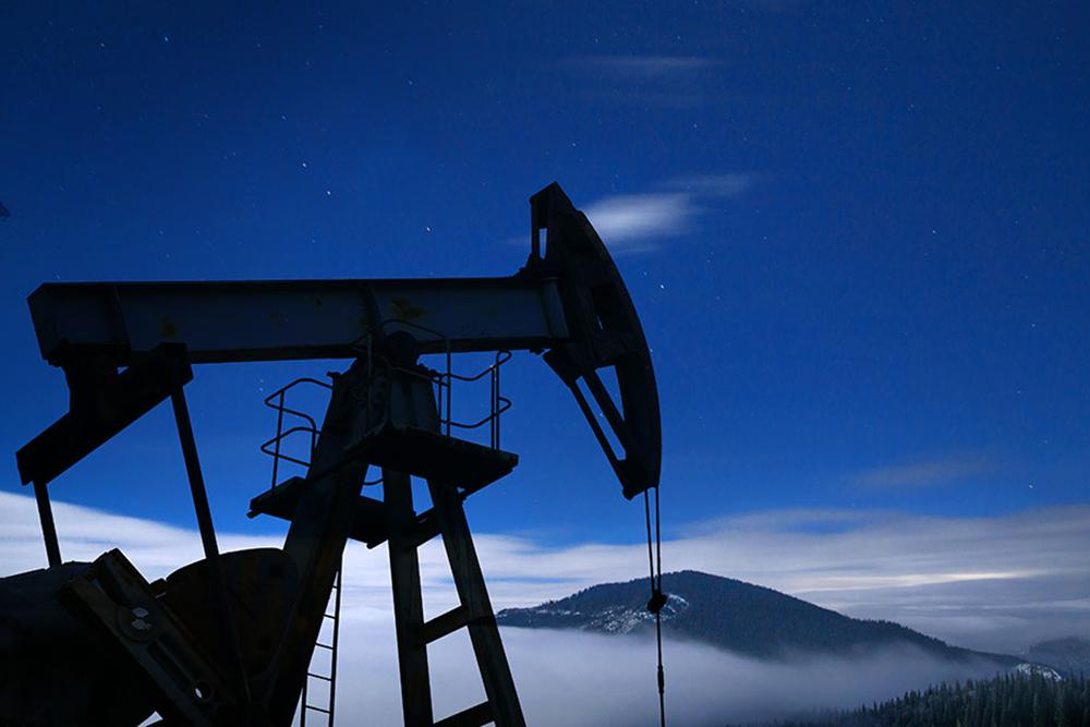 Оборудование для нефтесервисных компаний