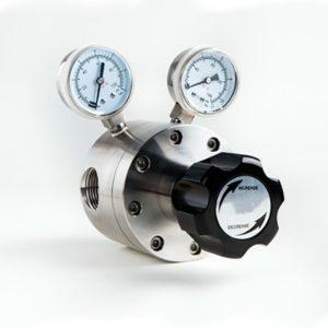 Регулятор давления NR 61