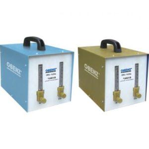 Газовый смеситель OBC 528G